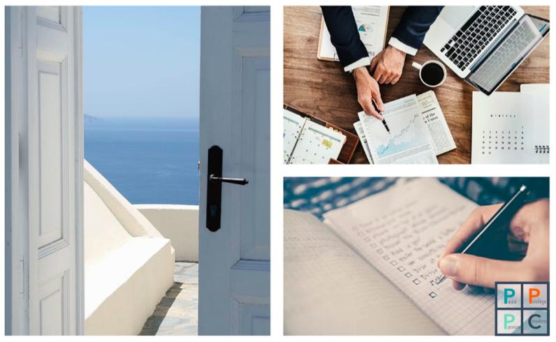 Quels sont les critères qui déterminent la pertinence de votre projet patrimonial ?