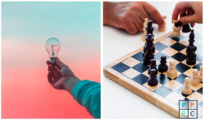 Les principaux avantages d'une réflexion patrimoniale stratégique