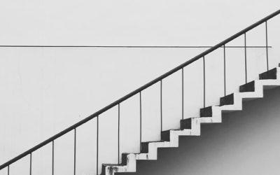 Gestion de patrimoine et Investissement Immobilier : quelles étapes pour la mise en œuvre de votre projet ?