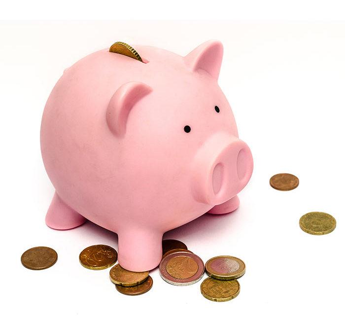 Réussir le financement de votre projet patrimonial