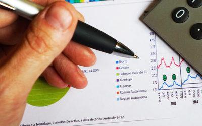 Pourquoiles dispositifs d'incitations fiscales sont-ils devenus si populaires ?