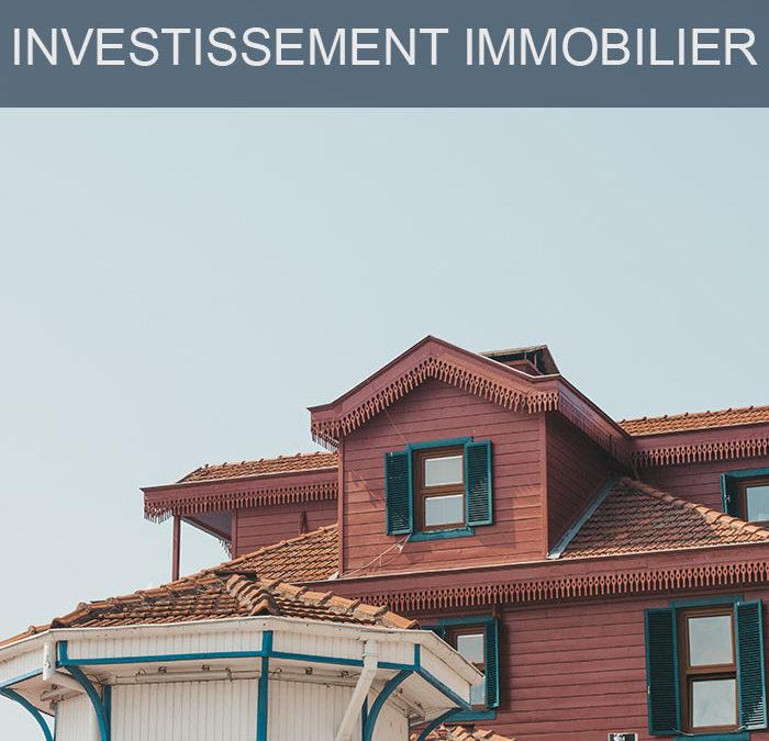 Comment réussir son investissement immobilier locatif ?