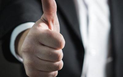Quel dispositif d'incitation fiscale est le plus pertinent pour vous ?